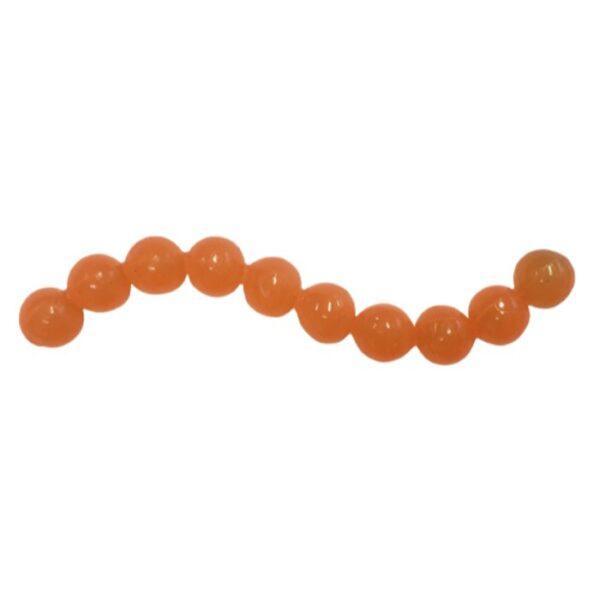 C03 オキアミオレンジ変更2